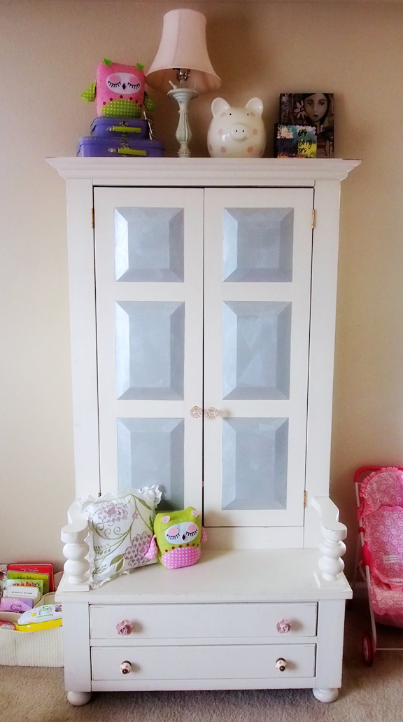 shabby chic, shabby chic painting project, cute kids rooms, DIY kids rooms